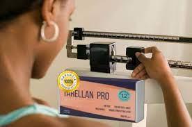 Tarellan Pro - como usar - como aplicar - como tomar - funciona