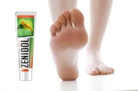 Zenidol - como tomar - como aplicar - funciona - como usar