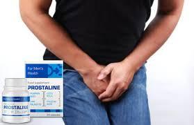 Prostaline - farmacia - funciona - como tomar