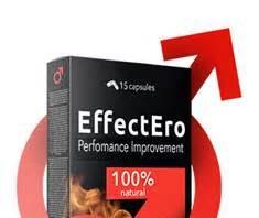 EffectEro - Portugal - farmacia- como tomar
