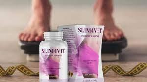 Slim4vit - onde comprar - no farmacia - no Celeiro - em Infarmed - no site do fabricante?