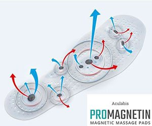 Promagnetin - preço - farmacia - comentarios
