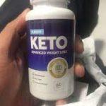 Purefit Keto – Portugal – como tomar – preço