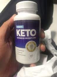 Purefit Keto - no farmacia - no Celeiro - onde comprar - em Infarmed - no site do fabricante?