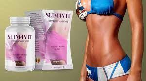 Slim4vit - preço - criticas - forum - contra indicações