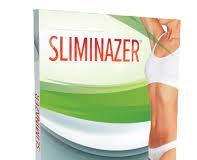 Sliminazer - criticas - preço - Celeiro