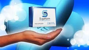 Suganorm - farmacia - comentarios- como aplicar