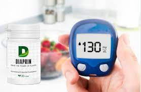 Diaprin - como aplicar - como tomar - como usar - funciona