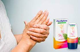 FlexOptima - como aplicar - como usar - como tomar - funciona