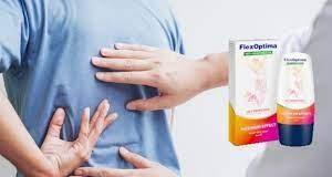 FlexOptima - criticas - forum - preço - contra indicações