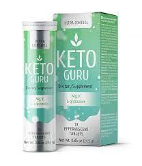 Keto Guru - forum - contra indicações - preço - criticas