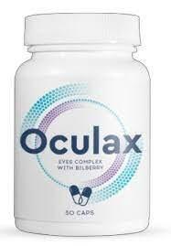 Oculax - no farmacia - em Infarmed - no site do fabricante - no Celeiro - onde comprar