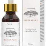 Hedrapure – contra indicações – preço – criticas – forum
