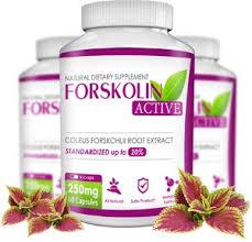 Forskolin active - no farmacia - no site do fabricante - onde comprar - no Celeiro - em Infarmed