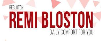 Remi bloston - Portugal - opiniões - testemunhos - comentarios