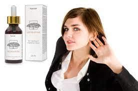 Hedrapure - como tomar - funciona - como aplicar - como usar