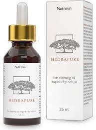 Hedrapure - contra indicações - preço - criticas - forum