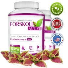 Forskolin active - funciona - como tomar - como aplicar - como usar