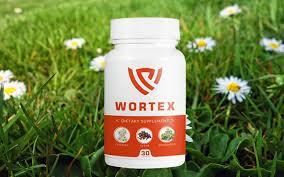 Wortex - como aplicar - como usar - funciona - como tomar