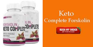 Keto complete - no farmacia - onde comprar - no Celeiro - em Infarmed - no site do fabricante