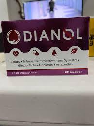 Dianol reviews