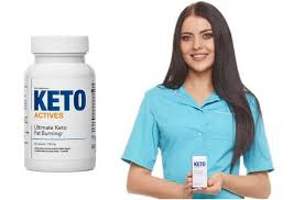 Keto actives - no farmacia - onde comprar - no Celeiro - em Infarmed - no site do fabricante