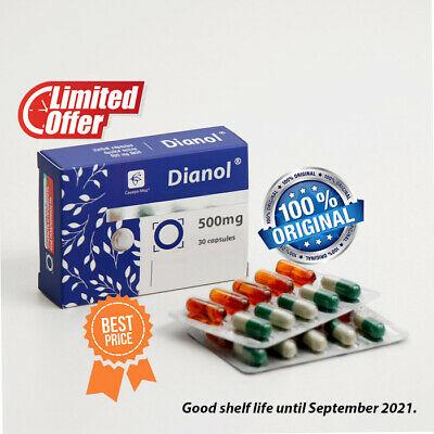 Dianol  - como tomar - como aplicar - funciona  - como usar