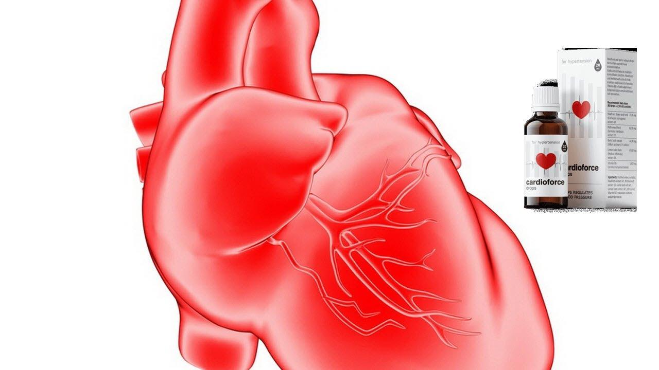 cardioforce-como-usar-funciona-como-tomar-como-aplicar