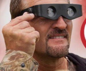 Glasses binoculars ZOOMIES - em Infarmed - no site do fabricante? - onde comprar - no farmacia - no Celeiro