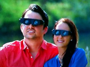 Glasses binoculars ZOOMIES - funciona - como tomar - como aplicar - como usar
