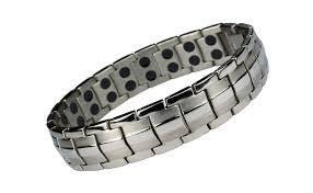 MagniCharm Bracelet - funciona - como tomar - como aplicar - como usar