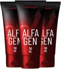 Alfagen - onde comprar - no farmacia - no Celeiro - em Infarmed - no site do fabricante?
