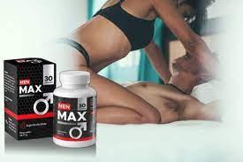Menmax - como tomar - como aplicar - como usar - funciona