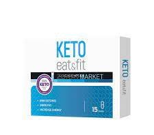 Keto Eat&Fit - preço - contra indicações - forum - criticas