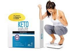 Keto Eat&Fit - como usar - funciona - como tomar - como aplicar