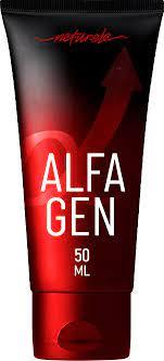 Alfagen - preço - criticas - forum - contra indicações