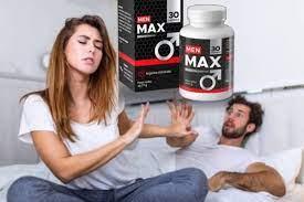 Menmax - onde comprar - no farmacia - no Celeiro - em Infarmed - no site do fabricante