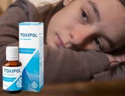 TOXIPOL - como aplicar - como usar - funciona - como tomar