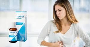 TOXIPOL - no farmacia - no Celeiro - em Infarmed - no site do fabricante? - onde comprar