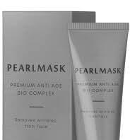 Pearl Mask - preço - forum - contra indicações - criticas