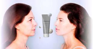 Pearl Mask - como aplicar - como tomar - como usar - funciona