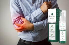 ArthroMed - como aplicar - como usar - funciona - como tomar