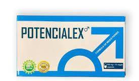 Potencialex - criticas - preço - forum - contra indicações