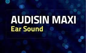 Audisin Maxi Ear Sound - opiniões - Portugal - comentarios - testemunhos