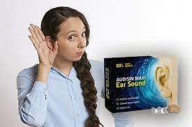 Audisin Maxi Ear Sound- preço - forum - criticas - contra indicações