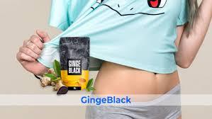Gingeblack - como tomar - como aplicar - como usar - funciona