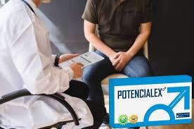 Potencialex - como aplicar - como usar - funciona - como tomar