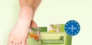 exodermin-como-tomar-como-aplicar-como-usar-funciona