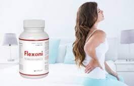 flexoni-mode-demploi-comment-utiliser-achat-pas-cher