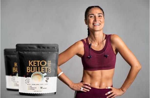 keto-bullet-pas-cher-mode-demploi-comment-utiliser-achat